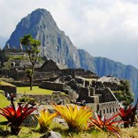 Peru - Land of the Incas, Women's Only Adventure