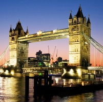 Ascott Mayfair Apartments London, Package with Flights