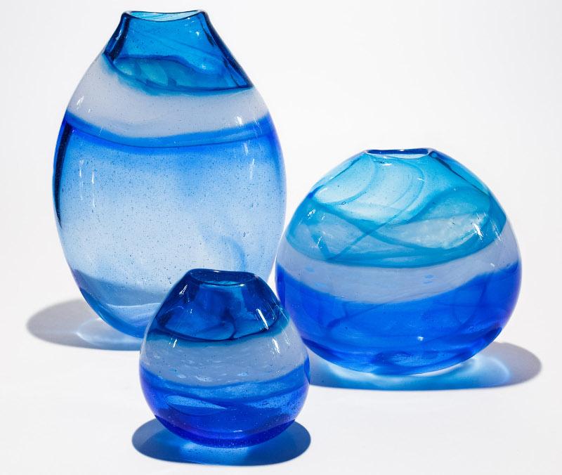 Hot Glass Fiji - make your own Fijian souvenir
