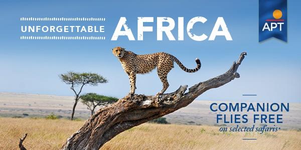 APT Africa
