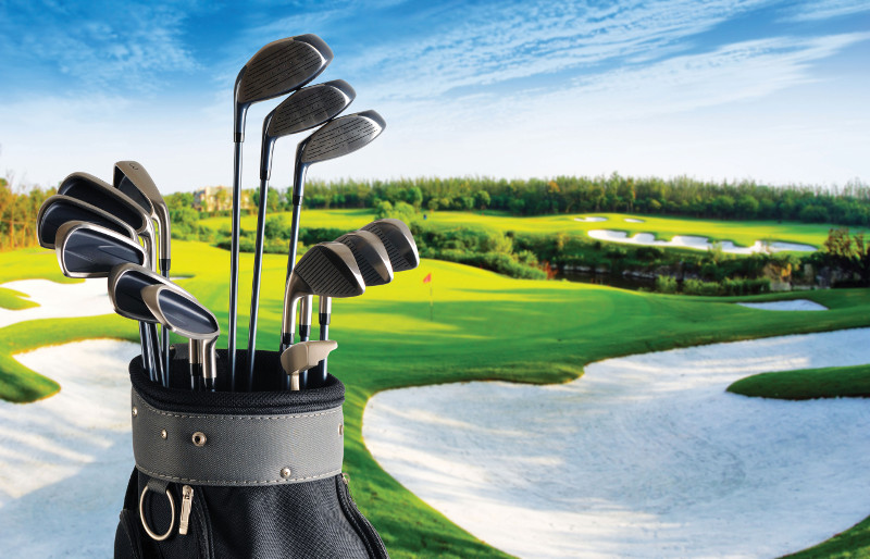 Australian PGA Championships