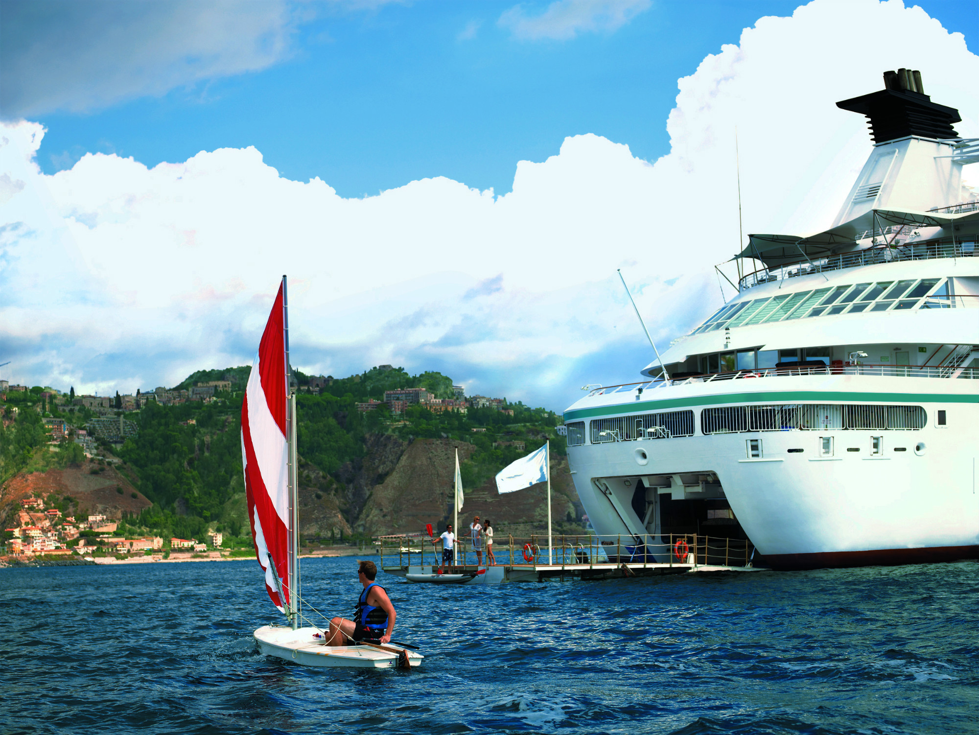Windstar watersports.jpg