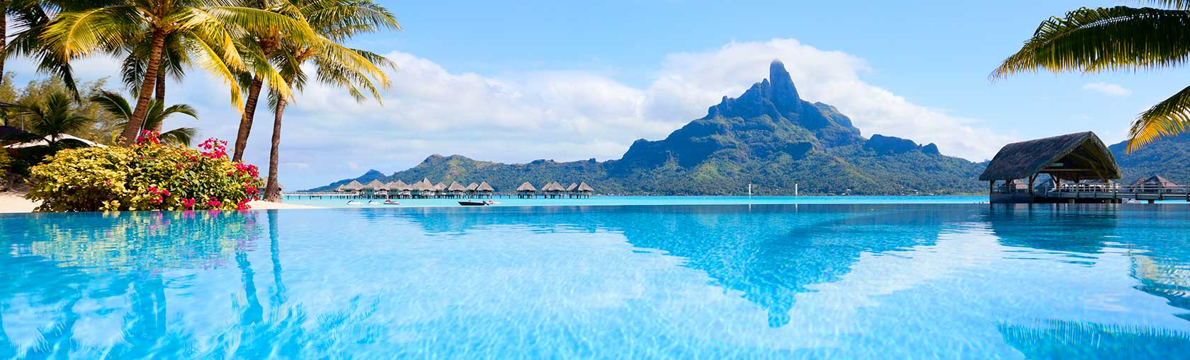 destinations south pacific tahiti
