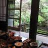 Traditional inn