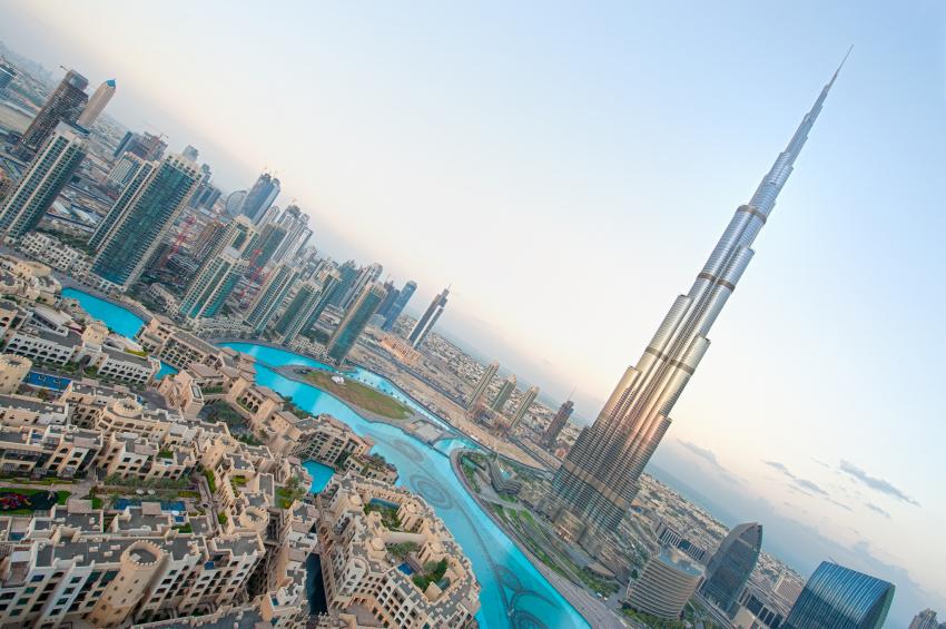 iStock_000015329520Small.jpg_BurjKhalifa_Dubai