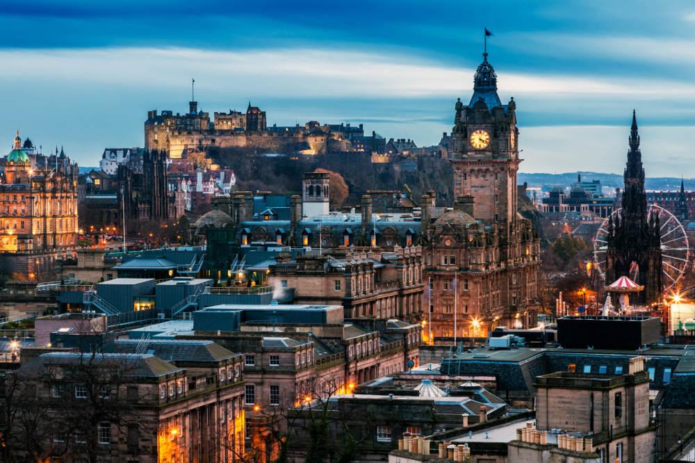 Scot-edinburgh
