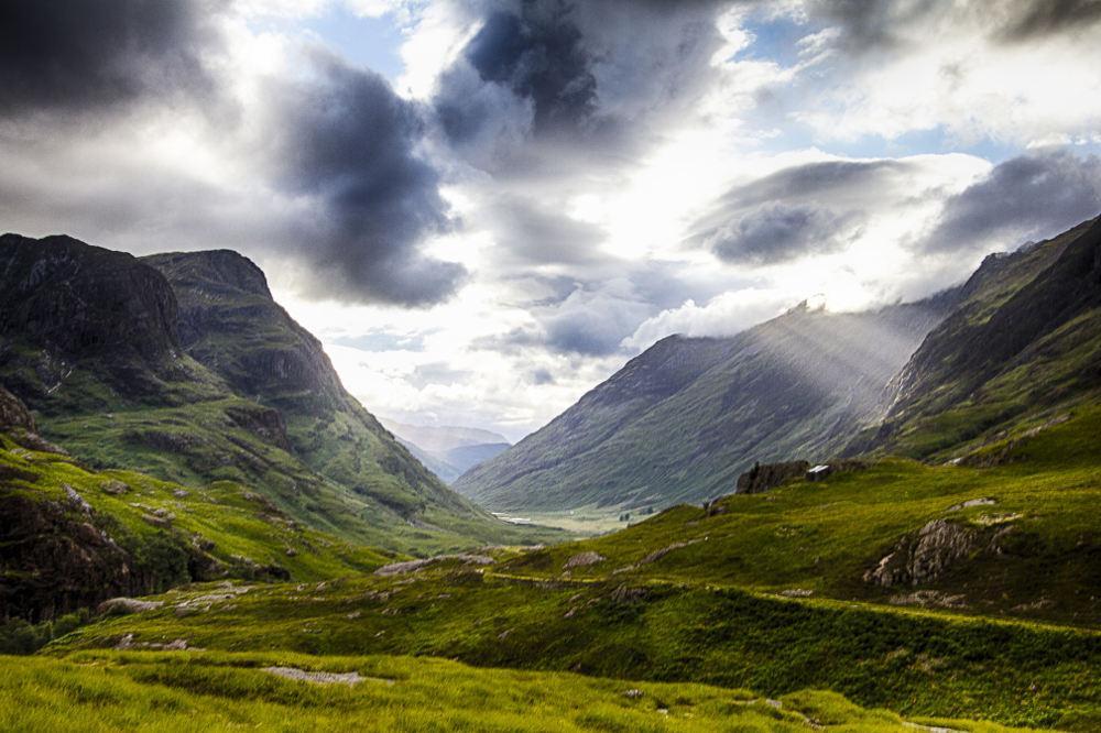 Scot-glencoe