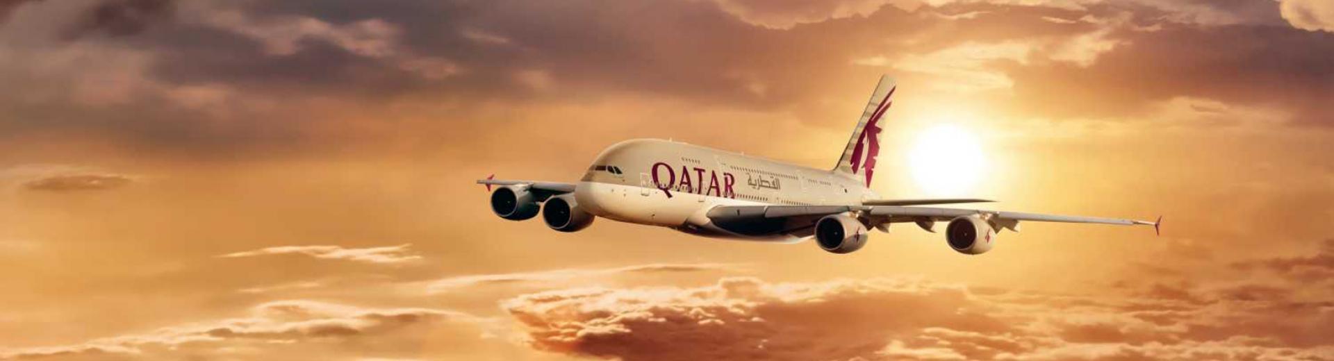Review qatar airways business class travel associates qatar airways stopboris Image collections