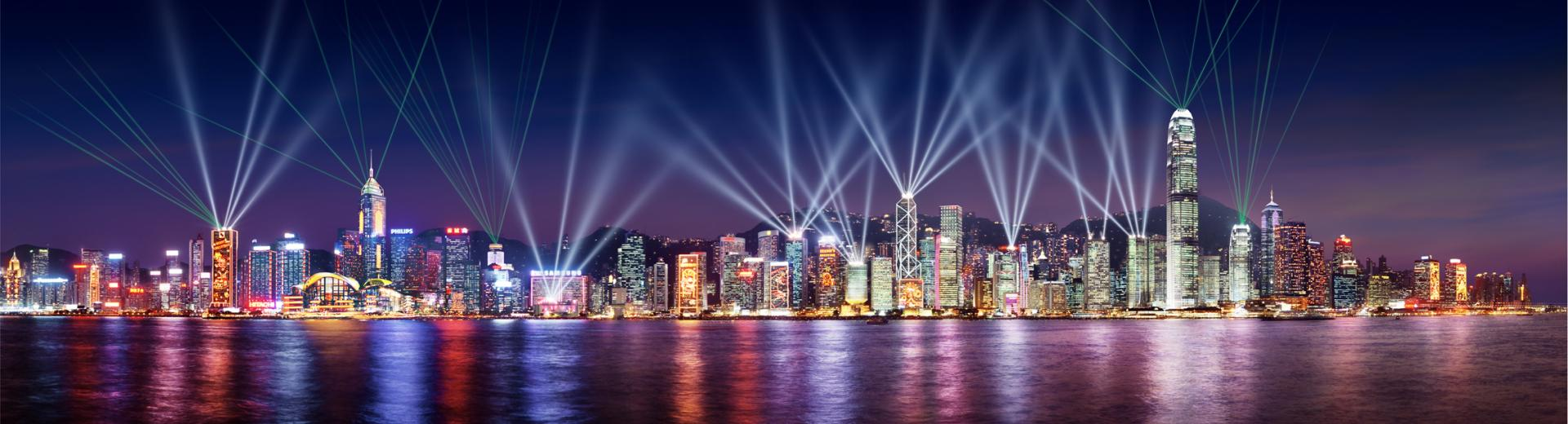 HK nightshot rgb lores