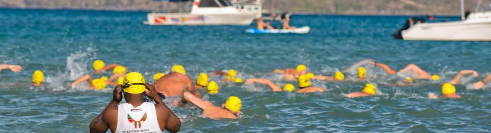 aquaticcarib swim