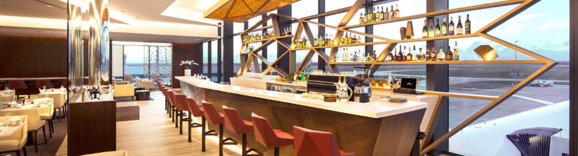 etihadlounge bar