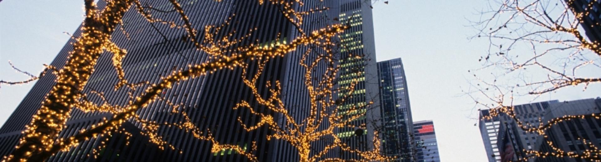 NYCXmas
