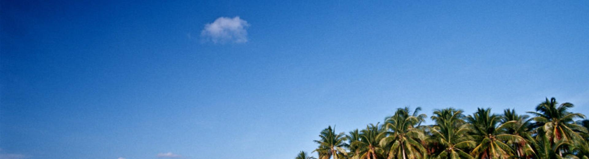 phil islands