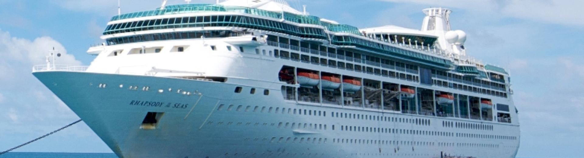 Rhapsody of the Seas RESIZED