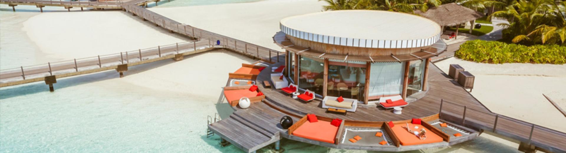 Club Med Kani