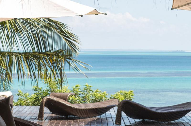 Anantara Spa lounge and view FEATURE