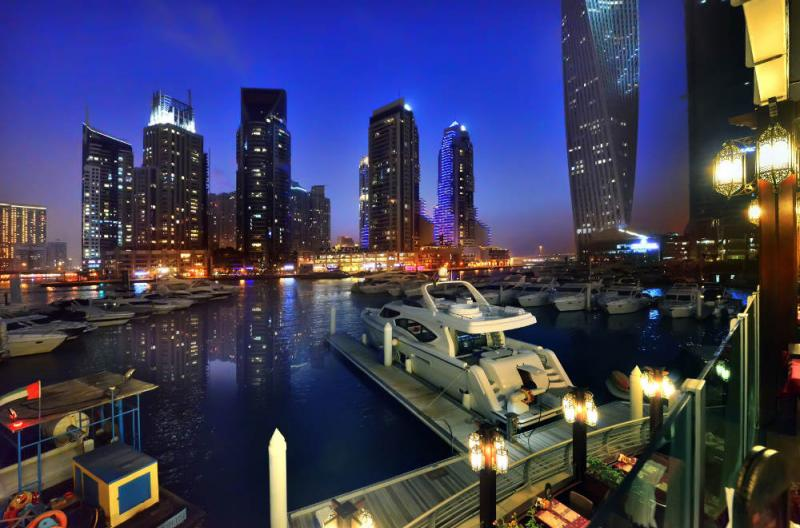 Dubai reem