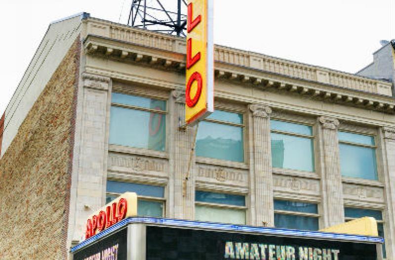 apollo theatre re sized
