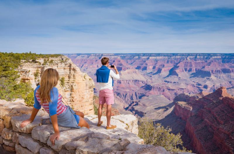 bucketlist canyonpeople