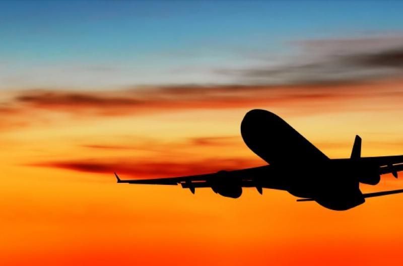 Travel Associates