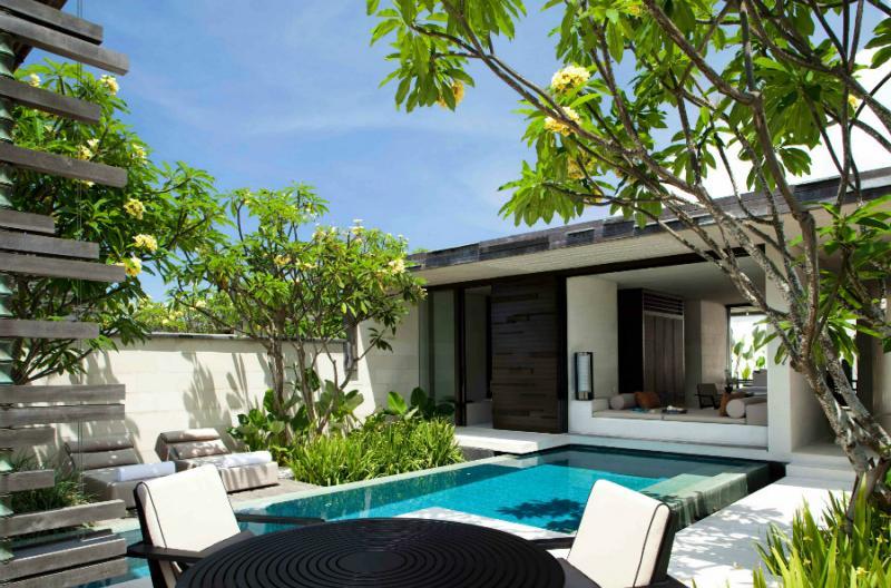 resized villa