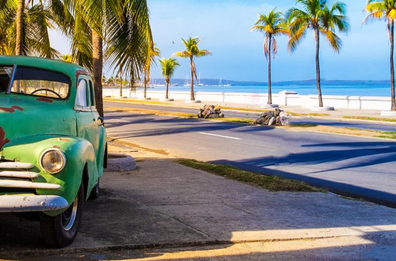 feature cubabeachcar