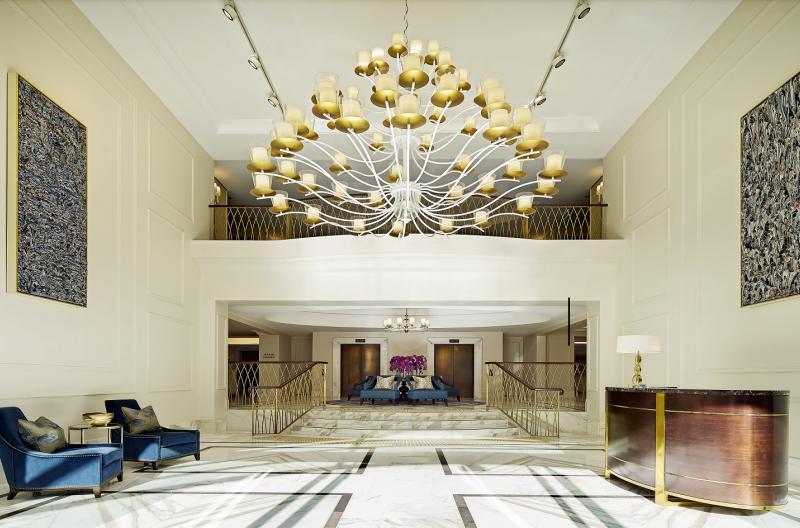 tlsyd hotel grand foyer