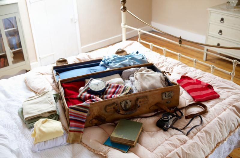 Pack likepro
