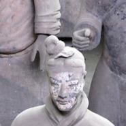 TerracottaWarriors in Xi'an   Credit APT feature
