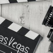 Las Vegas Movies and Books