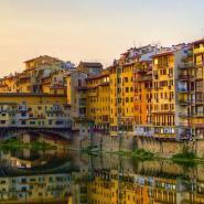 Florence Porto Vecchio feature