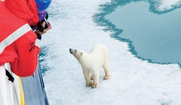arctic Lindblad Arctic