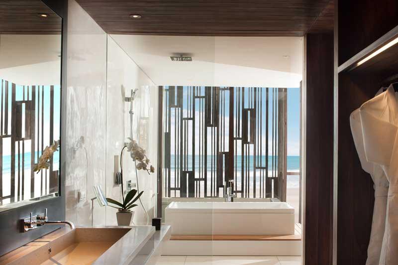 Alila Seminyak Bath
