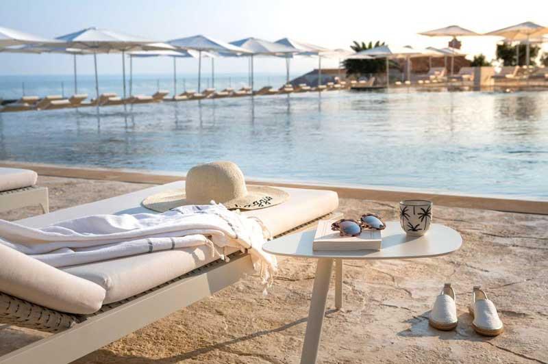 La Dolce Vita Sicily, Club Med