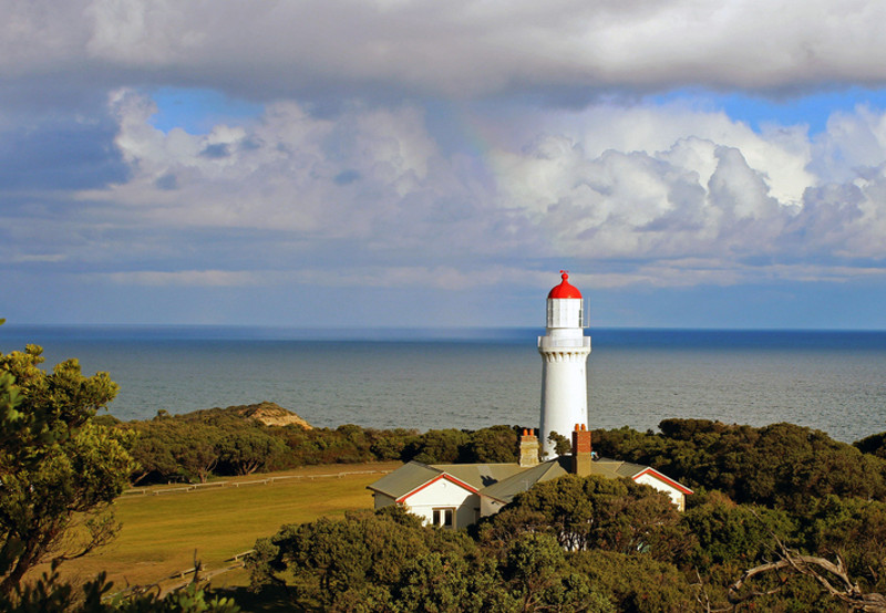 Mornington Peninsular