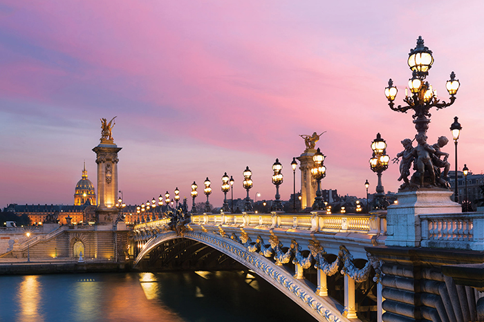 Many river cruise specialists offer sale rates for solo travellers and designated single staterooms.