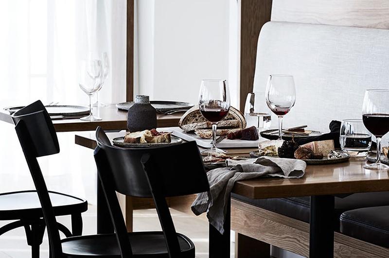 Piermont, The Homestead Restaurant