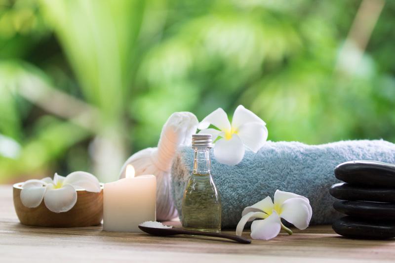 Thailand blog wellness