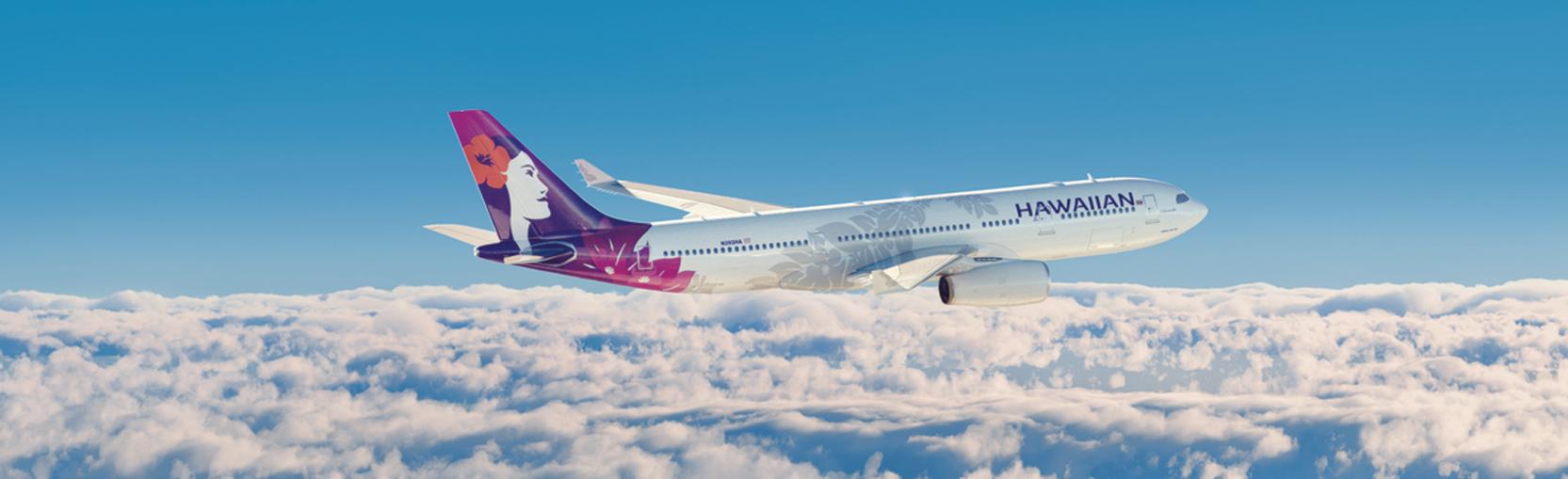 Resultado de imagen para hawaiian airlines A321 png