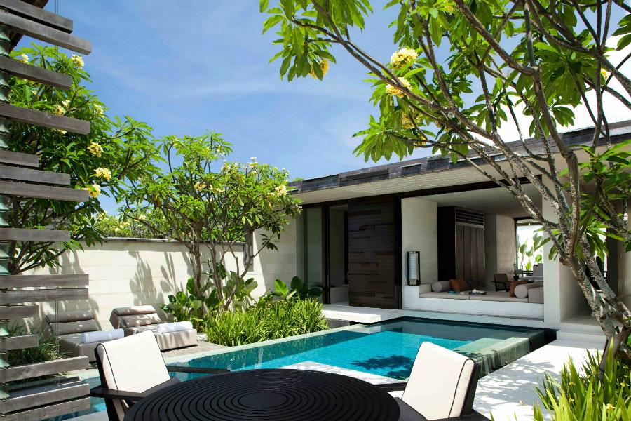 resized%20villa - 47+ Small Modern Bali House Design Gif
