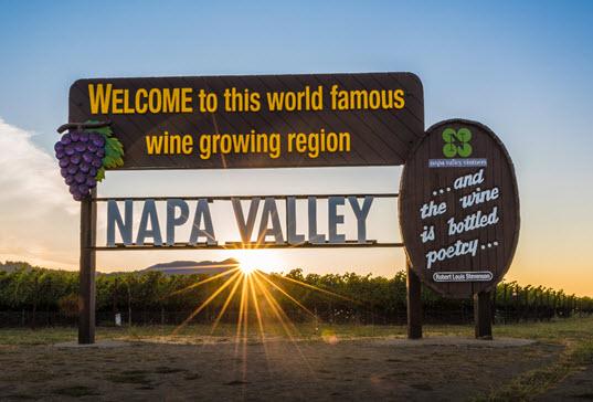 20150108 Napa Welcome