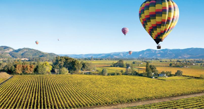 Hot_Air_Balloons_high_res