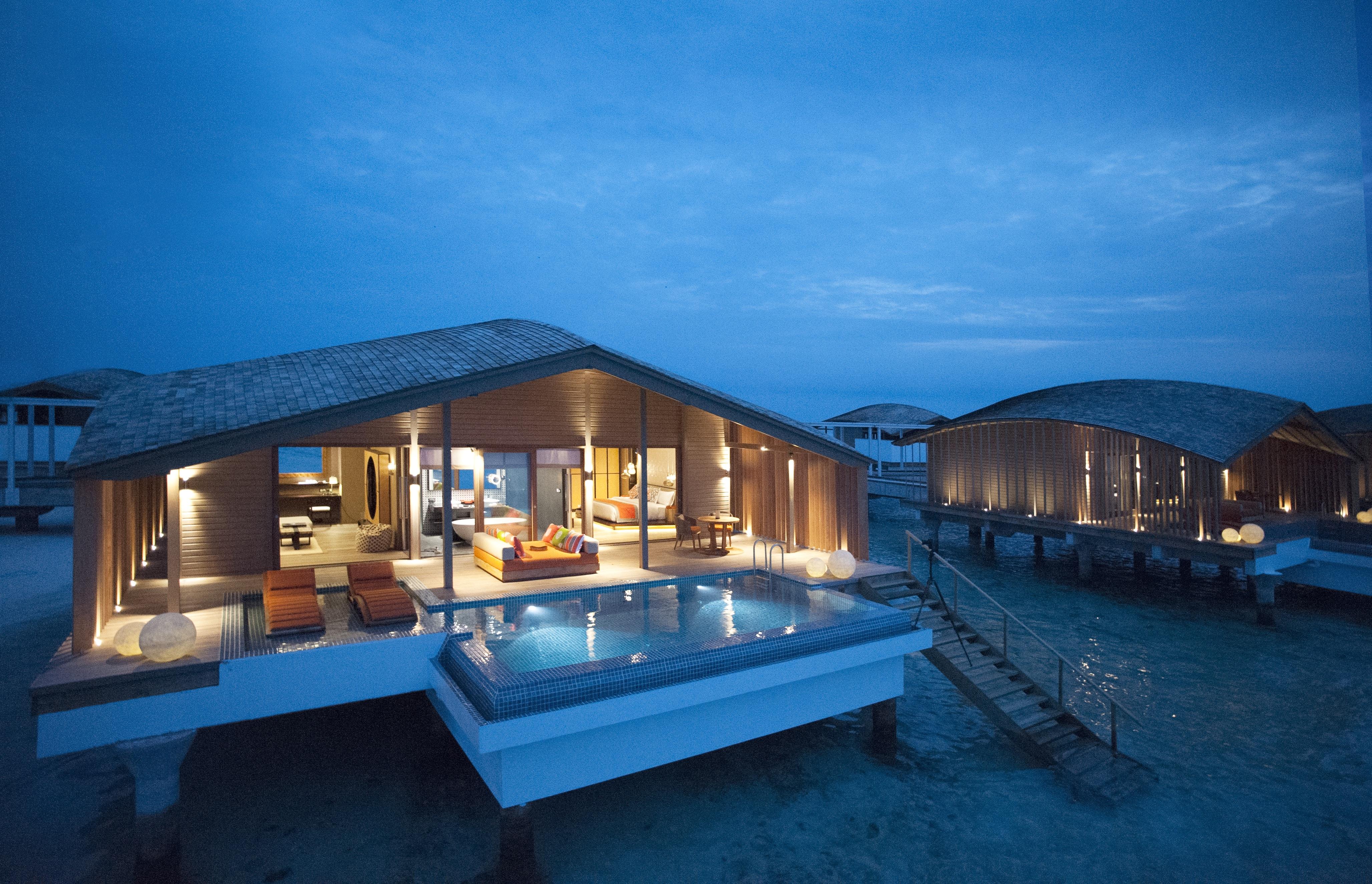Club Med Finolhu Villas 10 (1)