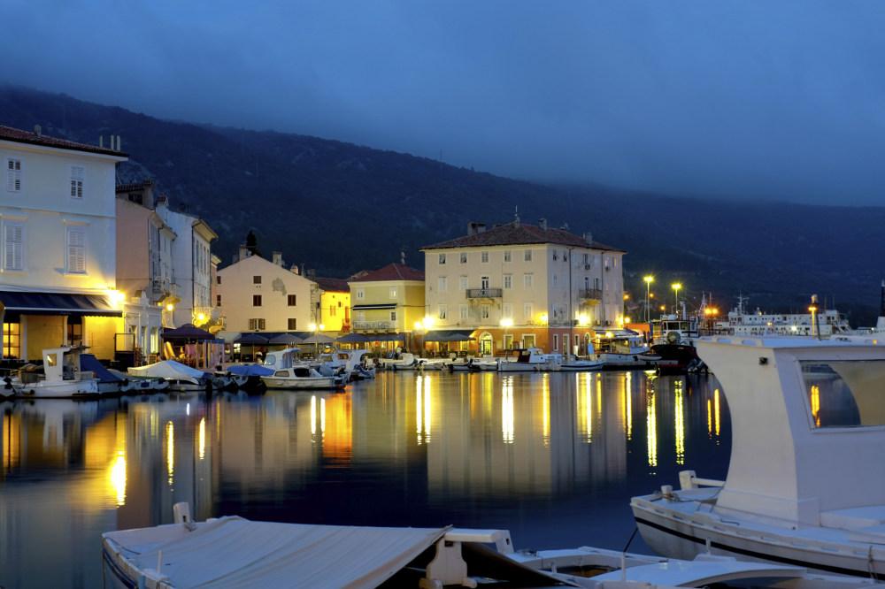 Croatia-cres