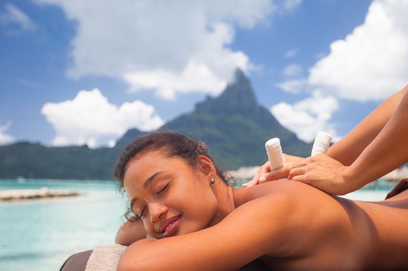 Signature-Treatments-at-the-Deep-Ocean-Spa-was-the-first-thalassotherapy-centre-in-the-South-Pacific