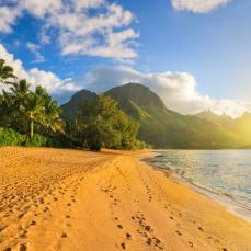 Kailua Kona, Hawaii