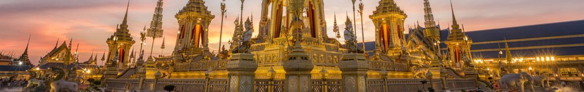Bangkok_large_1920x740.jpg