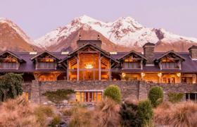 1_Luxury-Lodges_Blog_header.jpg