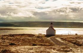 Iceland Self Drive Trip