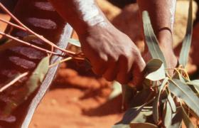 Keep Dreaming of… the Northern Territory